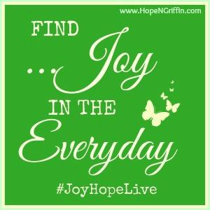 JoyHopeLiveLinkUp