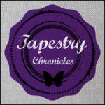 Tapestry Chronicles Vanessa